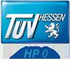 TÜV Hessen HP 0